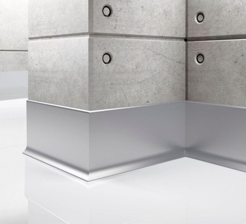 listwy przypodłogowe aluminiowe cezar