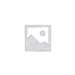 LPC01 Creativa Listwa Podłogowa